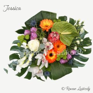 Kytica Jessica