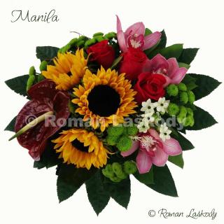 Kytica Manila
